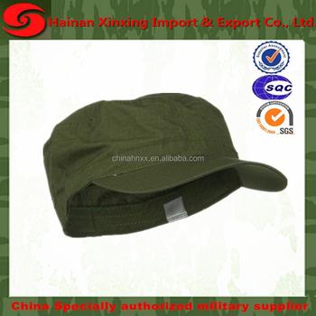 Olive green OD tactical cap hats condor combat sepcial forces hats and caps  with us flag daf022167ef