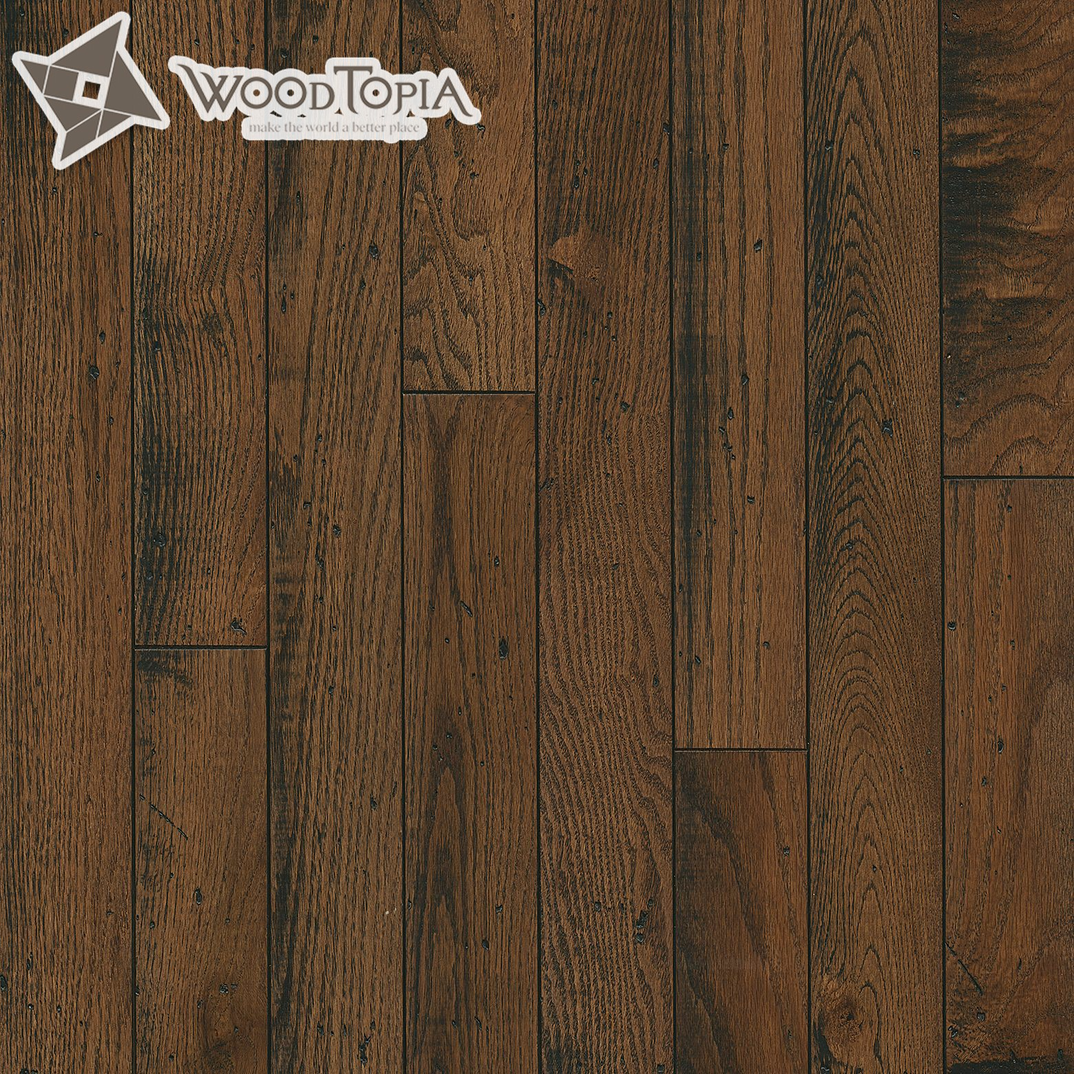 Deco Wood Flooring, Deco Wood Flooring Suppliers And Manufacturers At