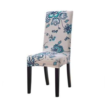 Washable Dining Room Chair Protector Cover Decor Product On Alibaba