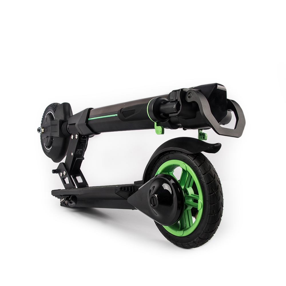 Koowheel electric kick scooter folding self balancing electric scooter for adults