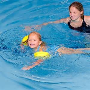 Kids' Floaties at SwimOutlet.com