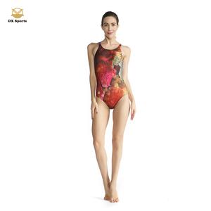 5d6d13da9e Fashion Sexy Beach Swimsuits, Fashion Sexy Beach Swimsuits Suppliers and  Manufacturers at Alibaba.com