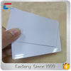 Low price rfid iso 14443A card blank smart chip card