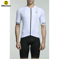 High Quality Wholesale Team Cycling Kit Bicycle Clothes Road Bike Jersey With Your Logo