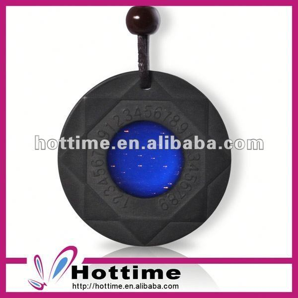 Quantum pendant scalar energy source quality quantum pendant scalar quantum science bio scalar energy pendant aloadofball Choice Image