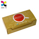 Made in China Cheap Price Custom Printed Wholesale Paper Car Tissue Box