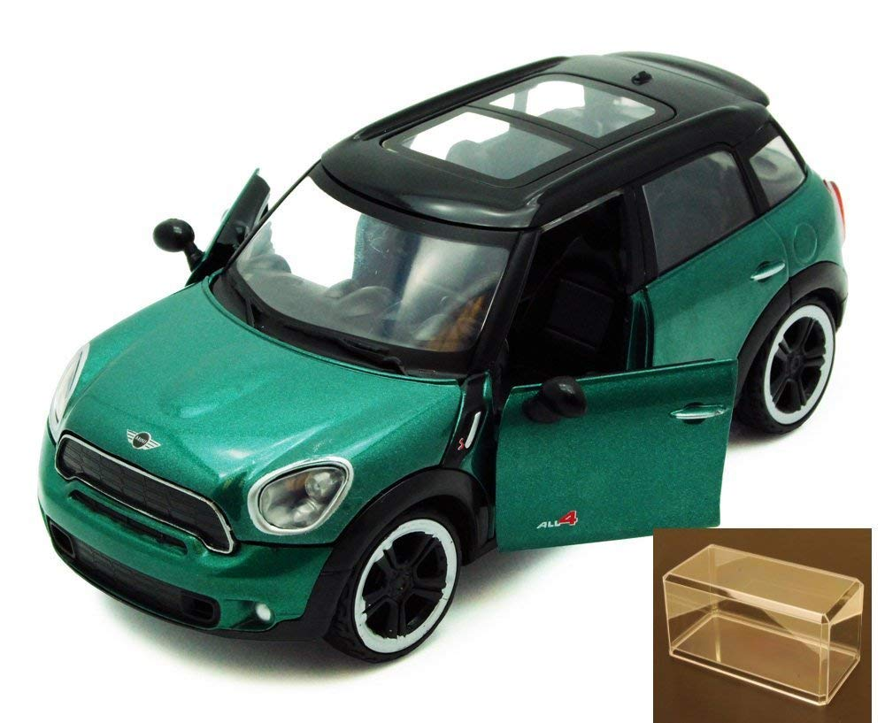 Cheap Red Mini Cooper Toy Car Find Red Mini Cooper Toy Car Deals On