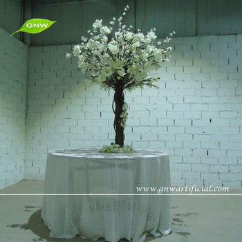 Ctr1504 2 gnw tall artificial plastic flower stands wholesale for ctr1504 2 gnw tall artificial plastic flower stands wholesale for wedding table centerpiece decoration junglespirit Choice Image