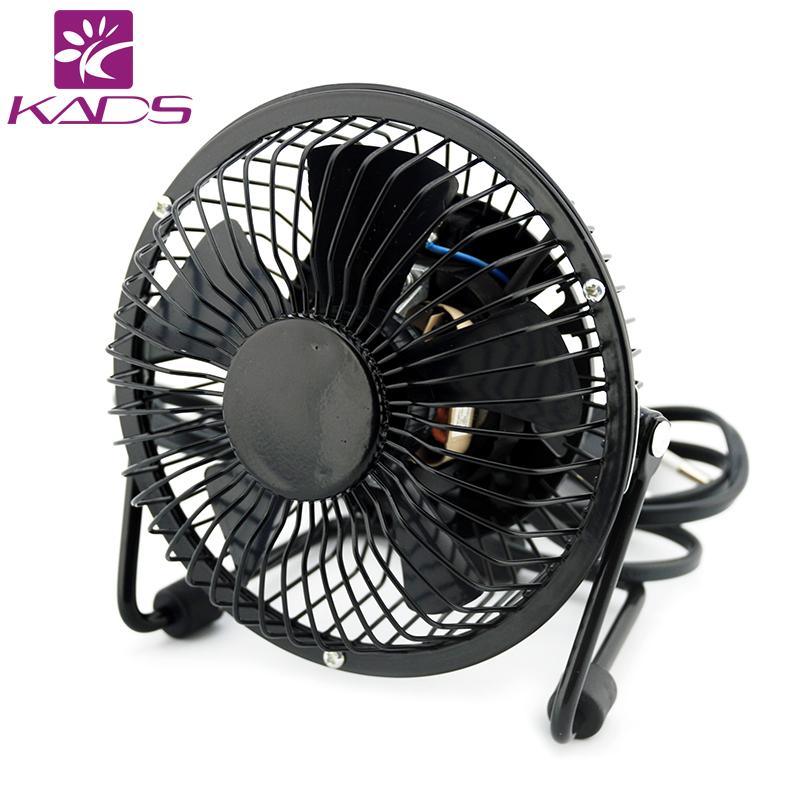 Cheap Nail Polish Dryer Fan, find Nail Polish Dryer Fan deals on ...