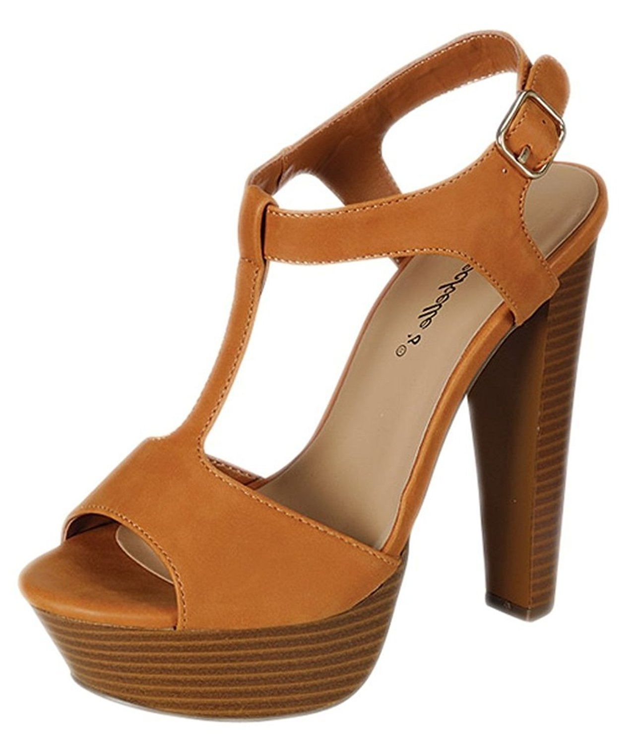 6afb9575adc Cheap T Strap Peep Toe, find T Strap Peep Toe deals on line at ...