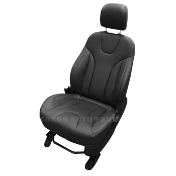 Good Performance Dfsk Car Driver Seat With Ccc Certification - Buy ...