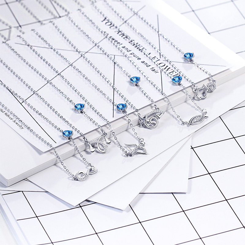Topaz Wiring Diagram