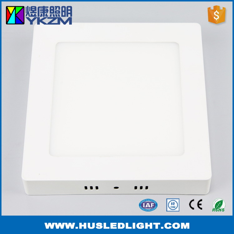Welcome wholesales excellent quality 30*30 led panel lights