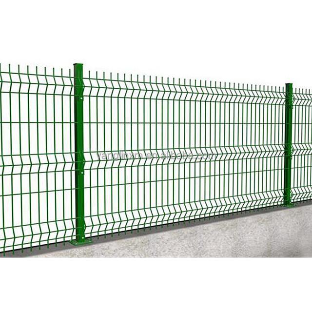 China Farming Fencing Wire Mesh Wholesale 🇨🇳 - Alibaba