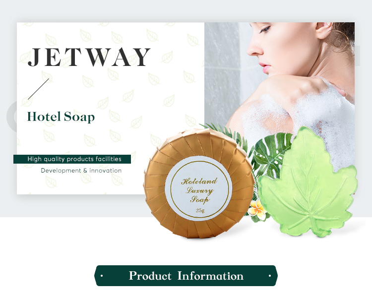 Green soap manufacturers cheap natural flavor soap child safe soap