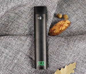 Latest refillable B11 pod ecig cbd oil vape pen battery capacity 380mAh