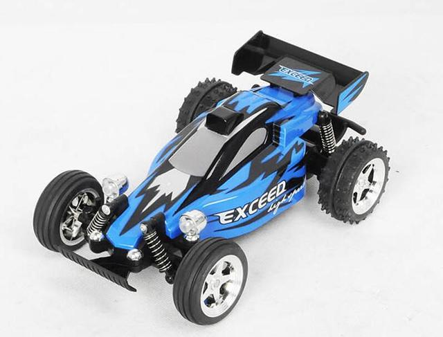 Cool Remote Control Cars: 2016 Top Selling Cool Kids Gifts F1 Racing Car Remote