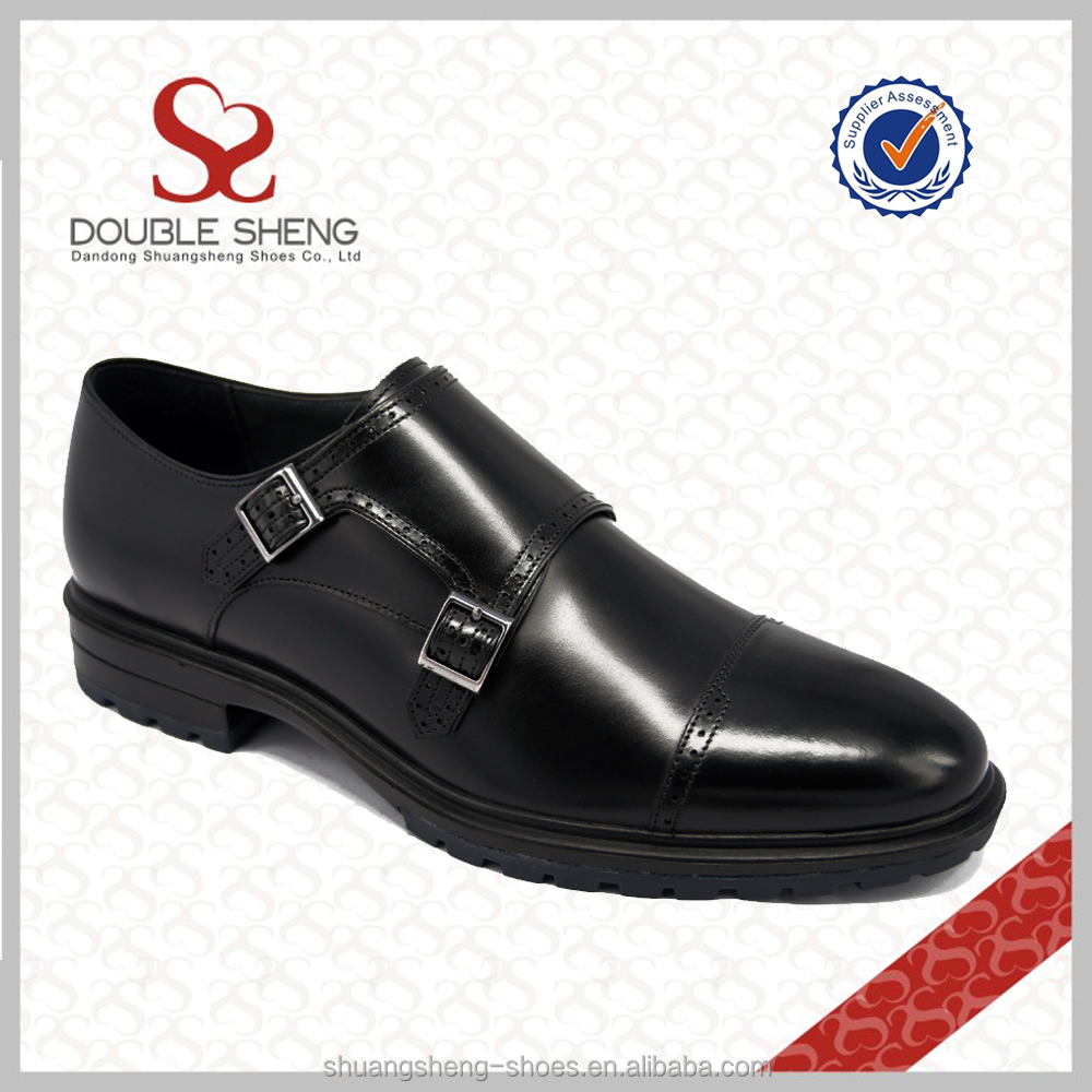 in wholesale for shoe china shoes latest manufacturers Italian 2015 fashion shoes dress Cheap men chaussure from TEgwqdxT