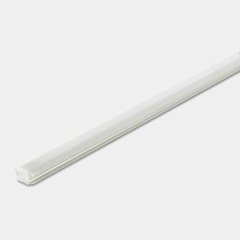 led strip verlichting voor glasplaat glas geleid plank licht geknipt onder kast led strip