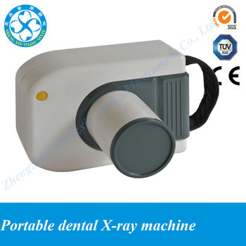 dental machine price