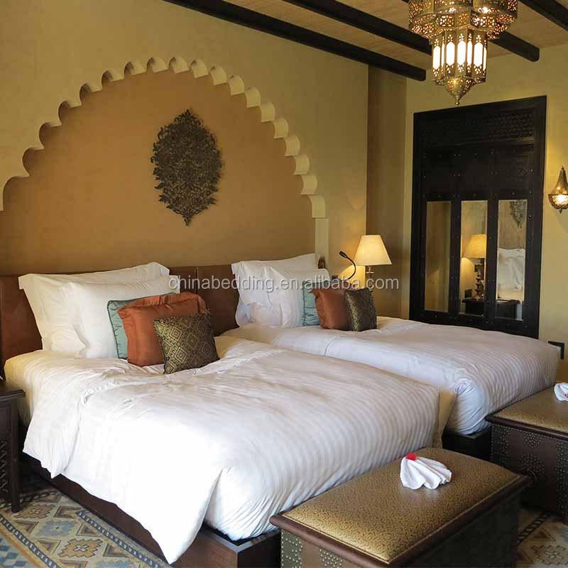 Venta al por mayor cama king size tamaño de hoja-Compre online los ...