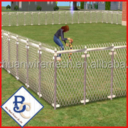 chain link fence slats lowes used chain link fence post