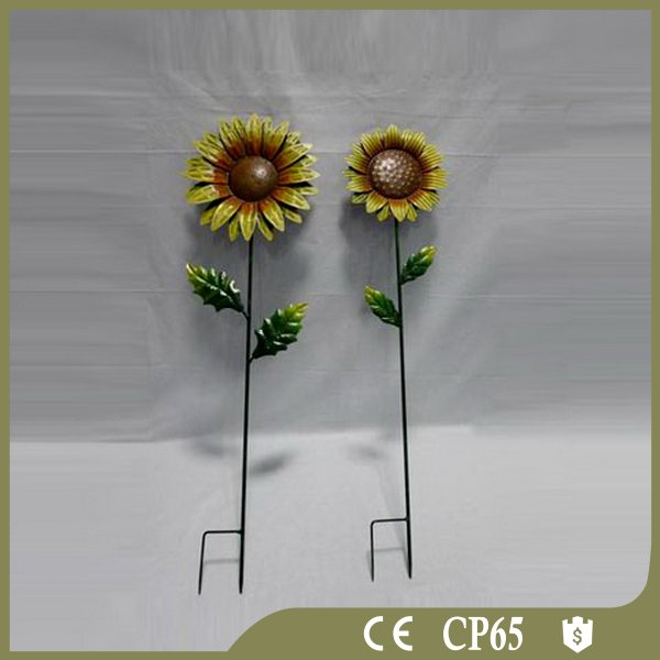 Good Garden Stakes Wholesale, Garden Stakes Wholesale Suppliers And  Manufacturers At Alibaba.com