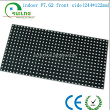 P3 SMD Digital Event Display Screen&Professional factory of LED display and led modules