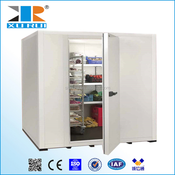 Chiller Walk In Cool Cooler Freezer Units Walk In Cold