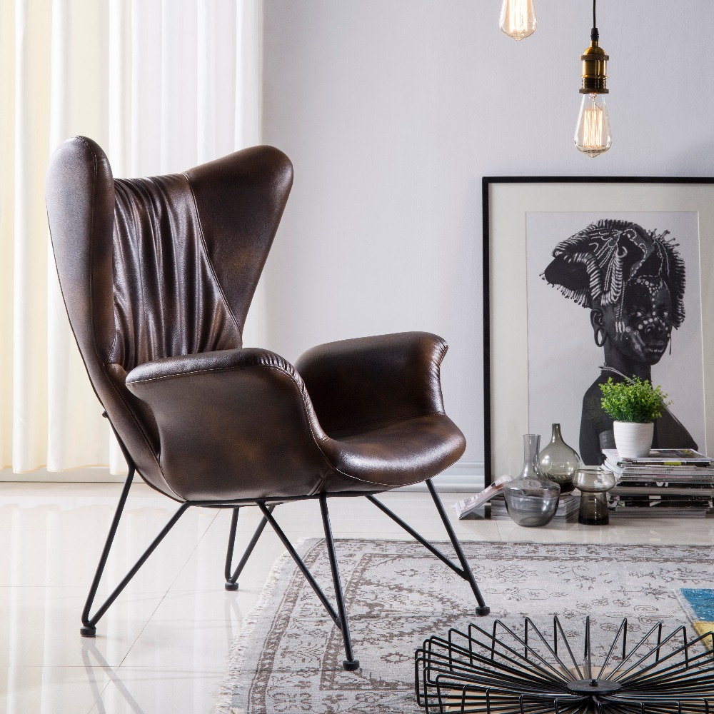 Antique King Chair, Antique King Chair Suppliers and Manufacturers ...