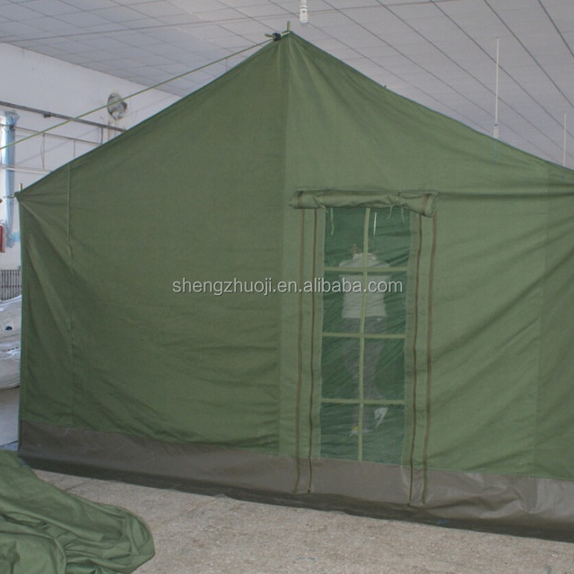 factory steel army tent military tent canvas military tent & Buy Cheap China military tent canvas Products Find China military ...