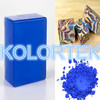 soap colorant ultramarine blue, natural cold processed soap micas