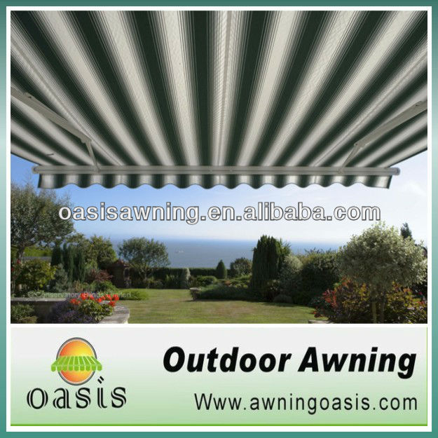& Electric Canopy Wholesale Canopy Suppliers - Alibaba