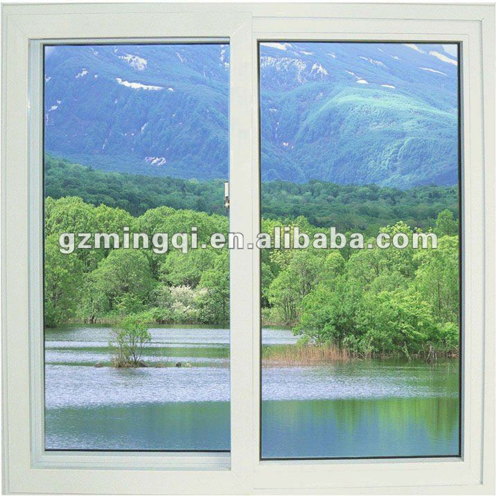 plate glass windows broken sliding plate glass window prices buy priceswindow grill designpvc product on alibabacom