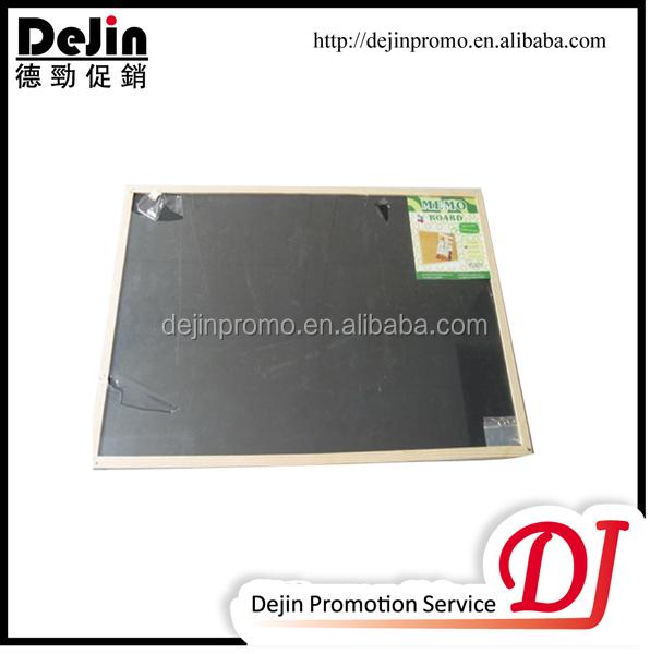 Finden Sie Hohe Qualität Elektronischen Memo Board Hersteller Und New Electronic Memo Board