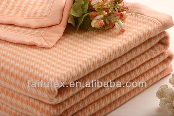 Wholesale Soft Australian merino Wool Blanket - Alibaba.com