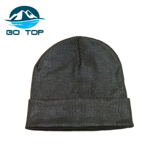 111aa94f1 Wholesale bulk knit hats different types of knit hats
