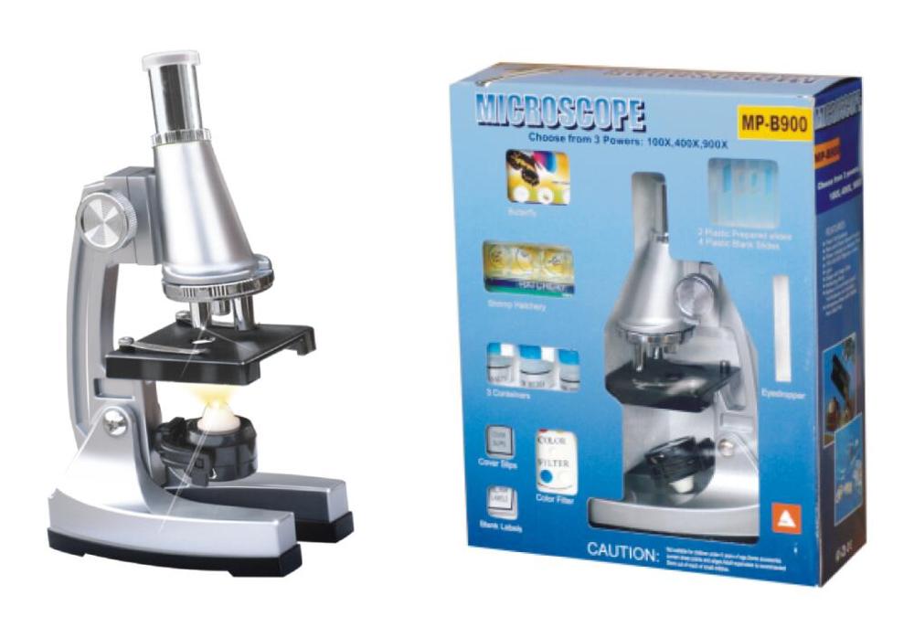 Betzold mikroskop für einsteiger betzold