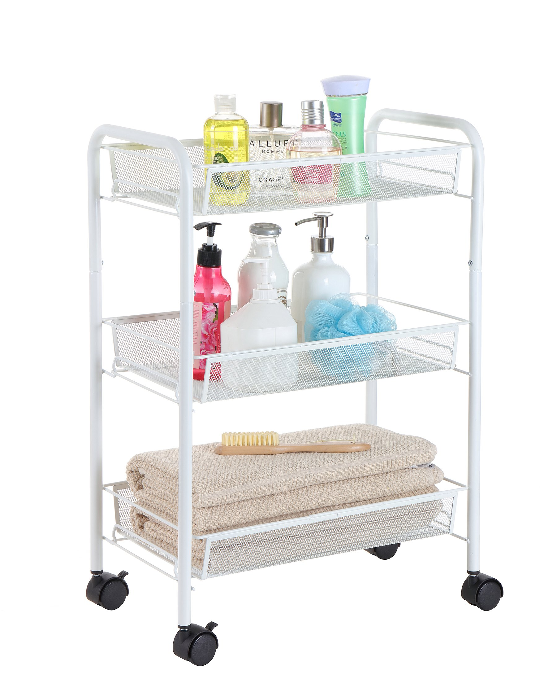 Cheap Tier Rolling Cart Find Tier Rolling Cart Deals On Line At