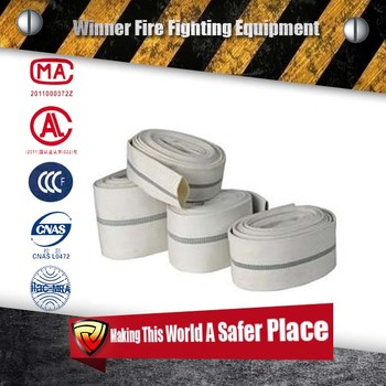 types of fire proof flexible hose price