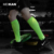 MEIKAN New Design Antislip Outdoor Sport Sox Custom High Knee Athletic Compression Wholesale Long Soccer Socks Men