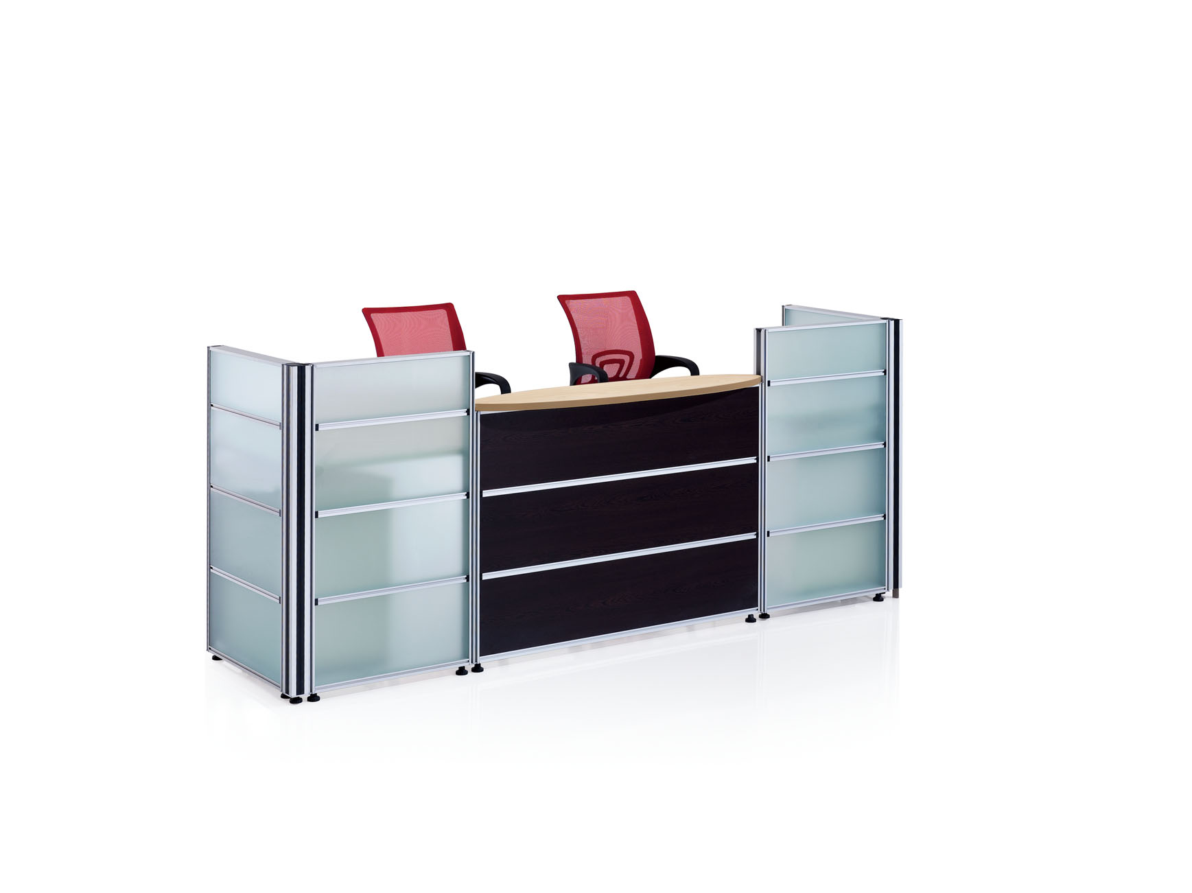 Office Work Stations Furniture Supplier Saudi Arabia