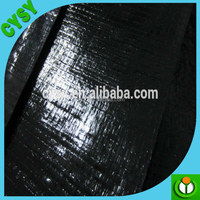 virgin HDPE membrane waterproofing/ fish farm pond liner/ high quality liner