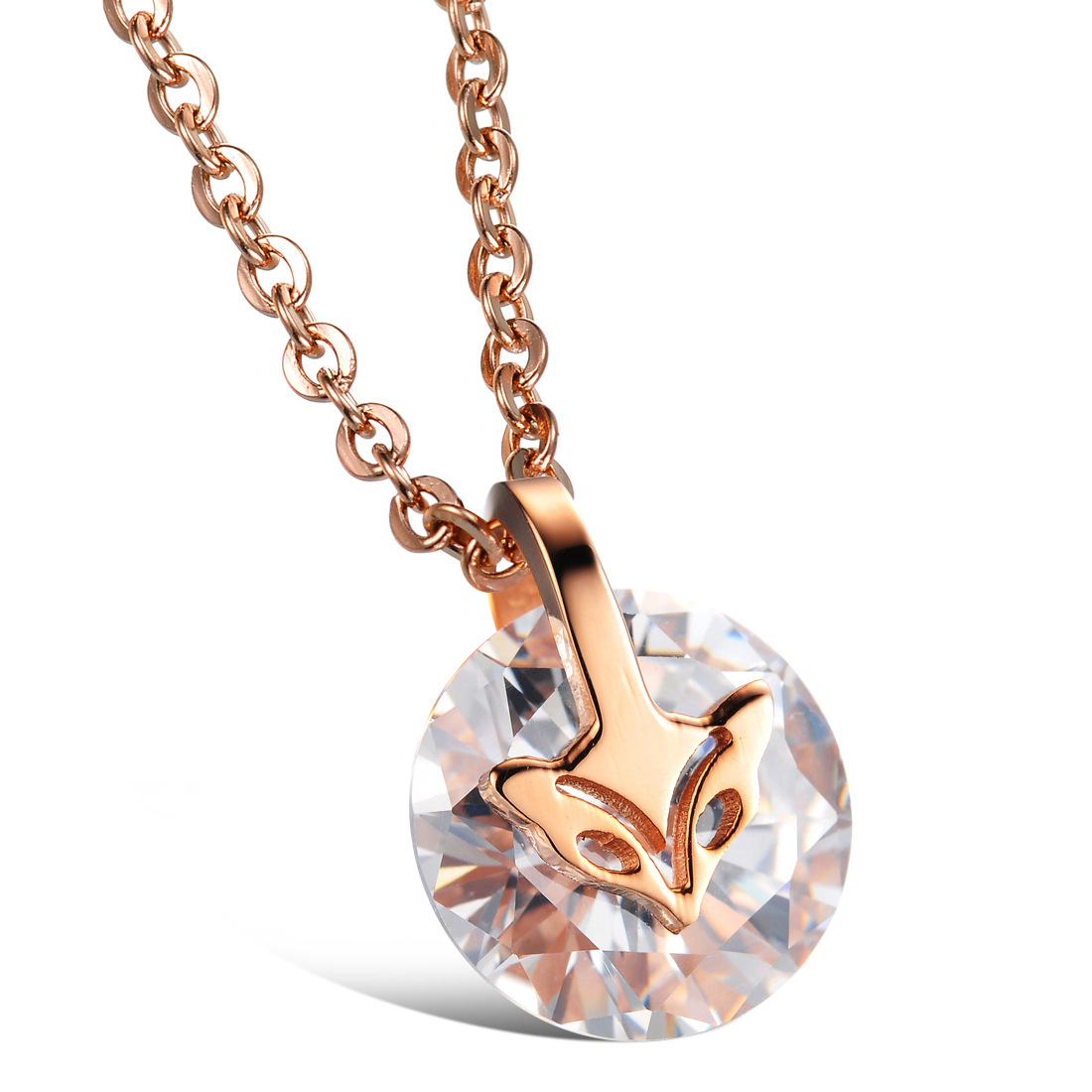18K White Gold Diamond Bouquet Necklace by Memoire $ 14K White Gold Diamond Halo Pendant by Long's Jewelers $6, 14K White Gold Diamond Halo Pendant.