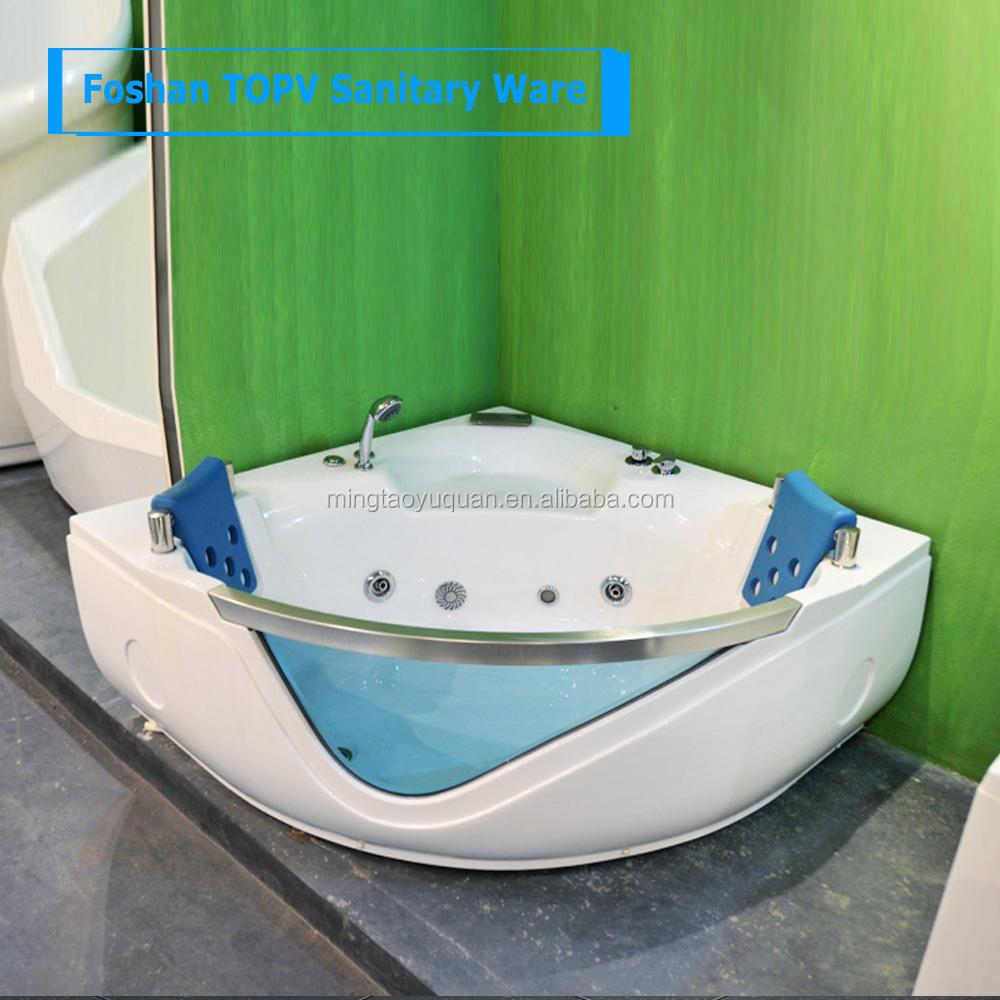 Hydromassage Bathtub Prices, Hydromassage Bathtub Prices Suppliers ...