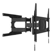 "Chine Top Fournisseur Ultra Mince Mouvement Complet <span class=keywords><strong>Articulé</strong></span> 32 ""-65"" LCD <span class=keywords><strong>TV</strong></span> Support de <span class=keywords><strong>Montage</strong></span>"