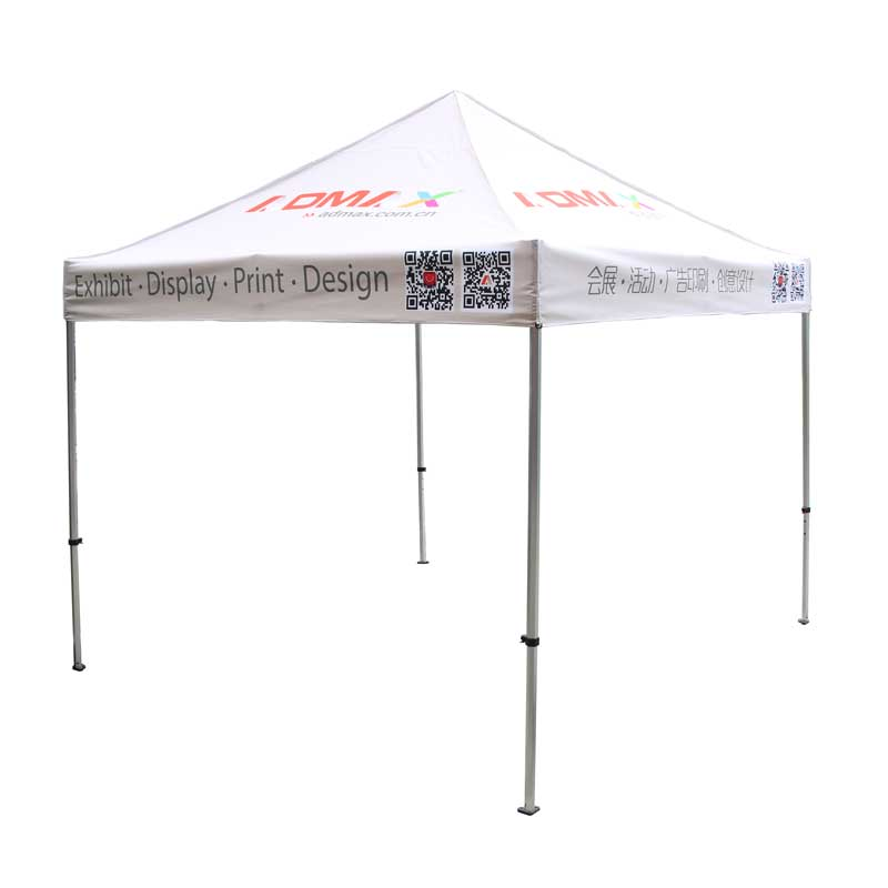 watch e3369 a82c7 Custom Aluminum Frame Pop Up Tent Canopy - Buy Tent Canopy,Pop Up Tent  Canopy,Aluminum Pop Up Tent Canopy Product on Alibaba.com