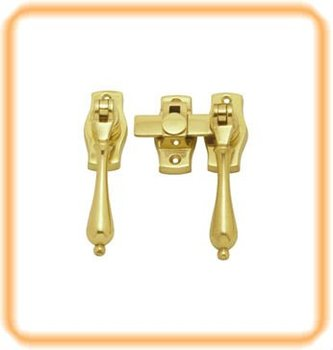 French Door Fastener  sc 1 st  Alibaba & French Door Fastener - Buy Universal Fastener Product on Alibaba.com