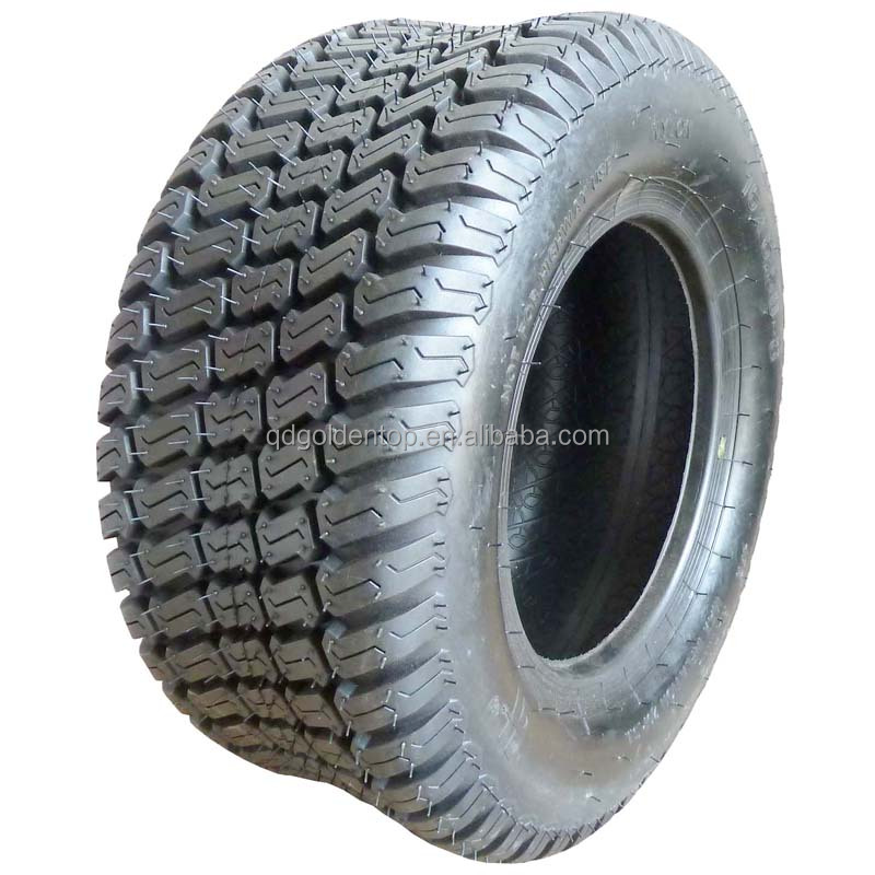 16 Inch Cart Wheels, 16 Inch Cart Wheels Suppliers and Manufacturers ...