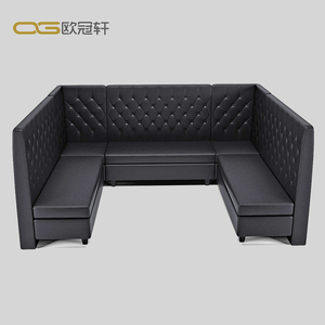 Black Leather Chesterfield Sofa, Black Leather Chesterfield Sofa ...